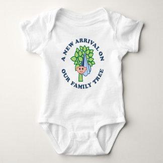 New Arrival Baby Bodysuit