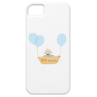 New Arrival iPhone 5 Case