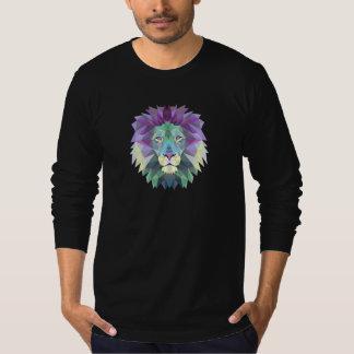 New Arrival Designs T-Shirt