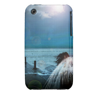 New Arrival iPhone 3G 3GS Case-Mate Barely There iPhone 3 Cover