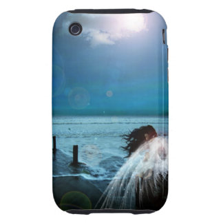 New Arrival iPhone 3G 3GS Case-Mate Tough iPhone 3 Tough Cover