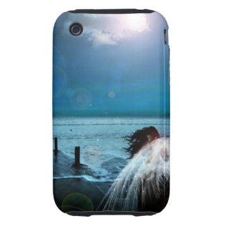 New Arrival iPhone 3G 3GS Case-Mate Tough Case Tough iPhone 3 Cases
