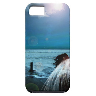 """New Arrival"" iPhone 5 CaseMate Tough iPhone 5 Cover"