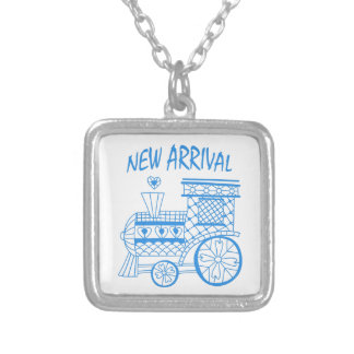 New Arrival Necklace