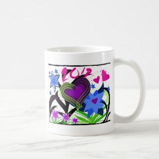new-art-20121.ai classic white coffee mug