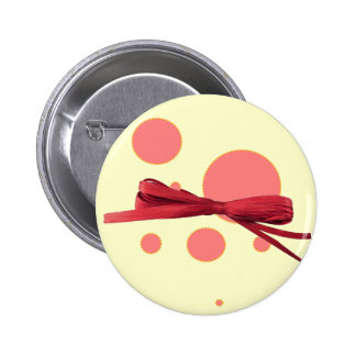 new baby shower it's a boy pin