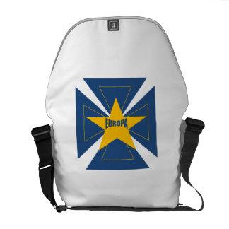 New Bag   medium EUROPA