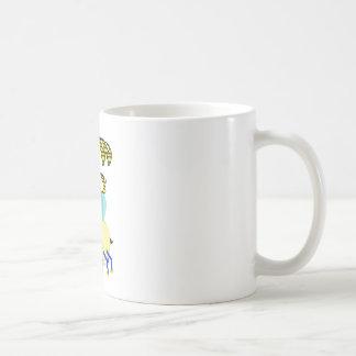 new bay bee coffee mug