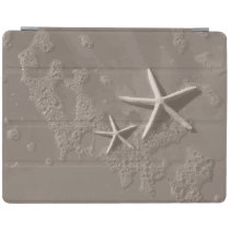 New Beach Theme iPad Case