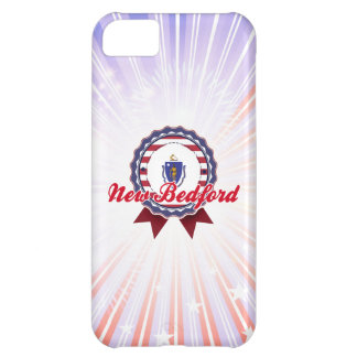 New Bedford, MA iPhone 5C Covers
