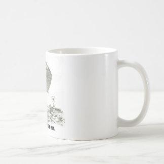 New Bedford ma Coffee Mug