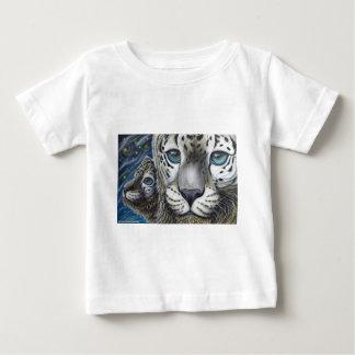 New beginning baby T-Shirt