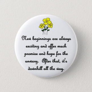 new-beginnings-are-always-exciting-and-offer-much button