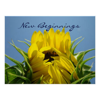 New Beginnings art print Healing Touch art Health