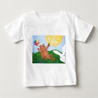 New beginnings baby T-Shirt