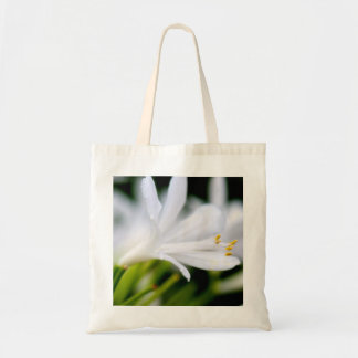 New Beginnings Shopping Tote