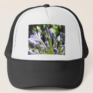 New Beginnings Trucker Hat