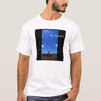 New Blue Sky T-Shirt