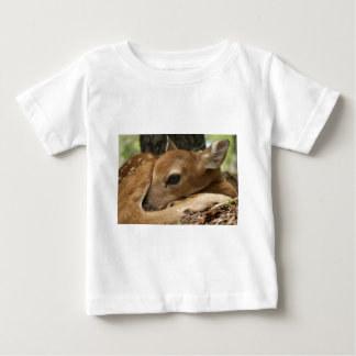 New Born Baby T-Shirt