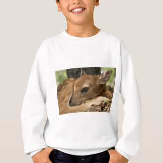 New Born Sweatshirt