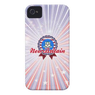New Britain, CT Case-Mate iPhone 4 Case