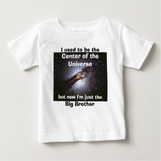 New brother baby T-Shirt
