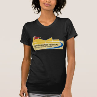 New Burbage Festival T Shirt
