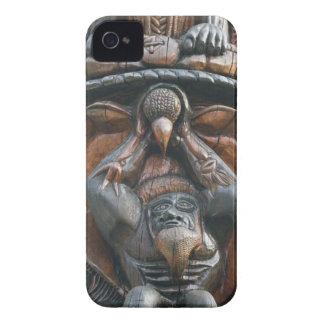 New Caledonia, Grande Terre Island, Noumea. 2 iPhone 4 Covers
