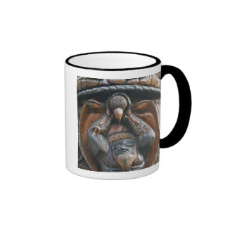 New Caledonia, Grande Terre Island, Noumea. 2 Mug