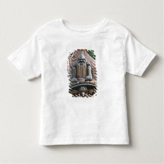 New Caledonia, Grande Terre Island, Noumea. 3 Toddler T-shirt