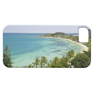 New Caledonia, Grande Terre Island, Noumea. Anse 2 iPhone SE/5/5s Case