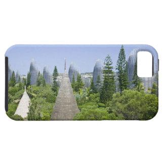 New Caledonia, Grande Terre Island, Noumea. iPhone 5 Case