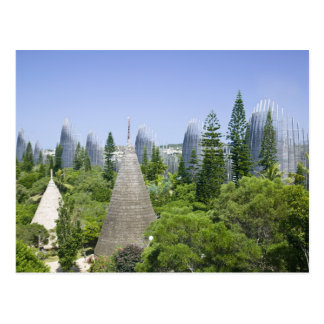 New Caledonia, Grande Terre Island, Noumea. Postcards