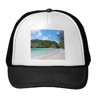New Caledonia Hats