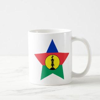 New+Caledonia Star Mug