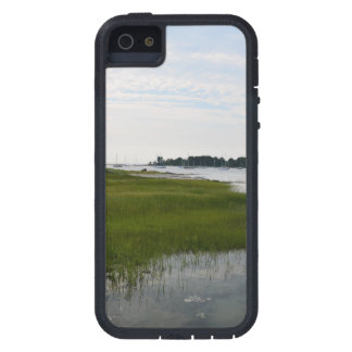 New Castle Case For iPhone 5
