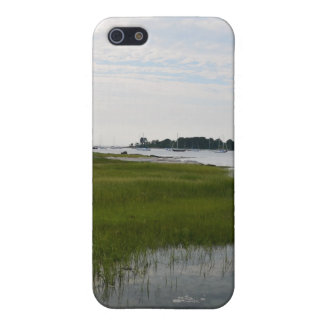 New Castle iPhone 5/5S Covers