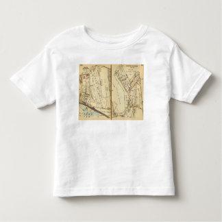 New Castle, New York 2 Toddler T-shirt