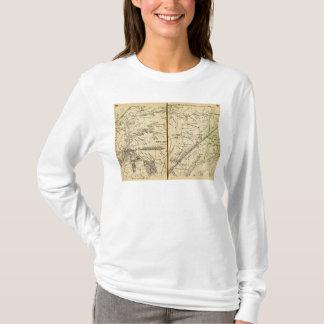 New Castle, New York T-Shirt