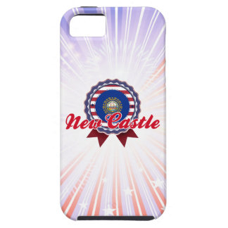 New Castle, NH iPhone 5 Covers