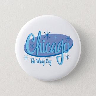 NEW-Chicago-Retro Button