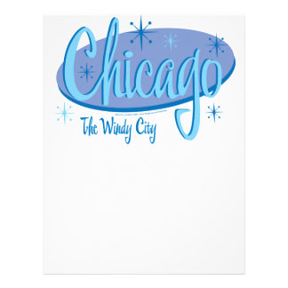 NEW-Chicago-Retro Letterhead