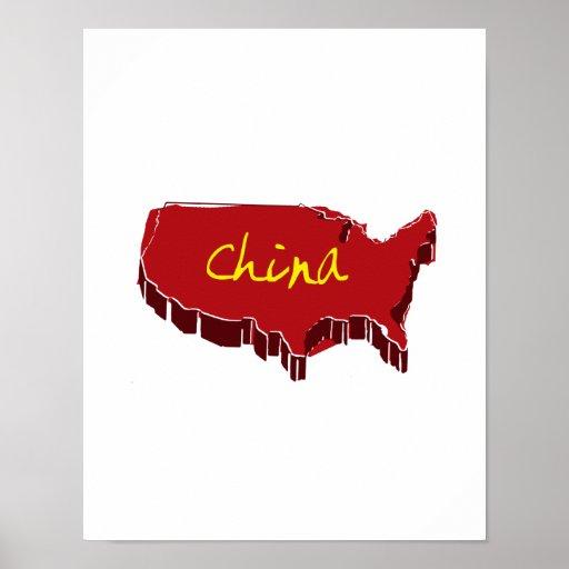 NEW CHINA PRINT