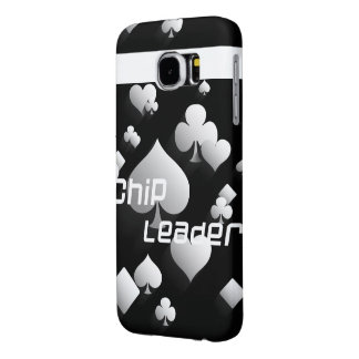 NEW! Chip Leader® Phone Case