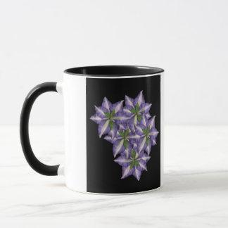 New Clamatis Mug