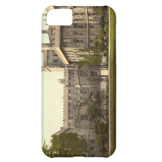 New College Oxford England Case For iPhone 5C