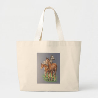 New Colts Large Tote Bag