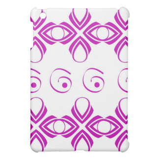 New coustom made designer pink Ipad case