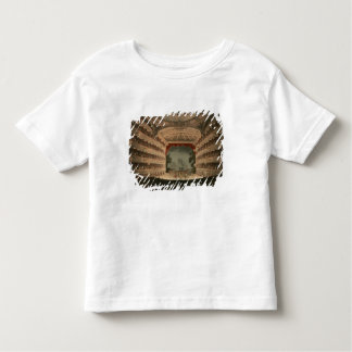 New Covent Garden Theatre T-shirt