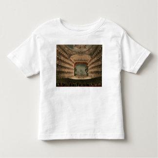 New Covent Garden Theatre Toddler T-shirt
